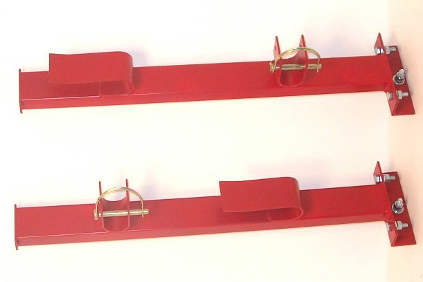 2 Tier Trimmer Tack